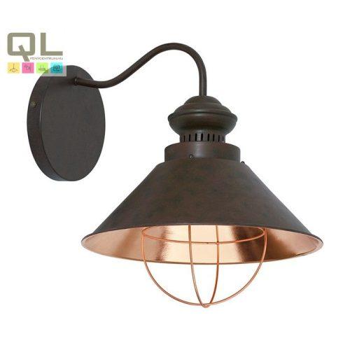 NOWODVORSKI fali lámpa Loft TL-5058     !!! kifutott termék, már nem rendelhető !!!