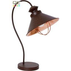 NOWODVORSKI Loft Asztali lámpa TL-5060