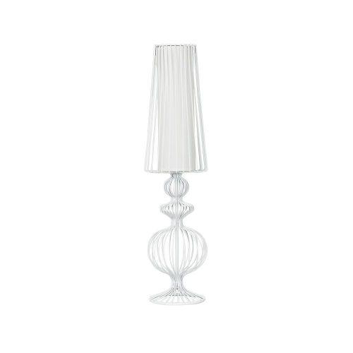 NOWODVORSKI asztali lámpa Aveiro TL-5125