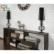 NOWODVORSKI asztali lámpa Aveiro TL-5126
