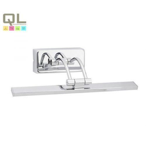 NOWODVORSKI fali lámpa Monet TL-5133 LED     !!! kifutott termék, már nem rendelhető !!!