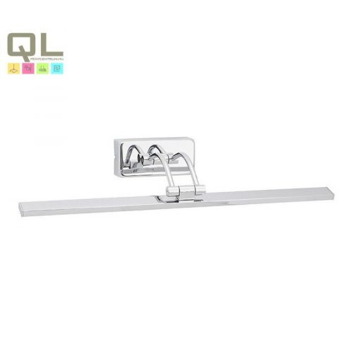 NOWODVORSKI fali lámpa Monet TL-5134 LED     !!! kifutott termék, már nem rendelhető !!!
