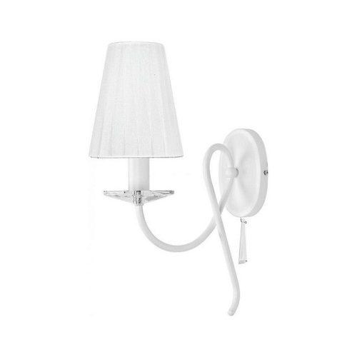 NOWODVORSKI fali lámpa Tropea TL-5202     !!! kifutott termék, már nem rendelhető !!!