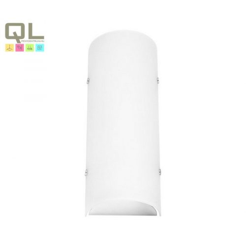 NOWODVORSKI fali lámpa Pure TL-5247     !!! kifutott termék, már nem rendelhető !!!