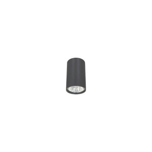 NOWODVORSKI mennyezeti lámpa Eye TL-5256