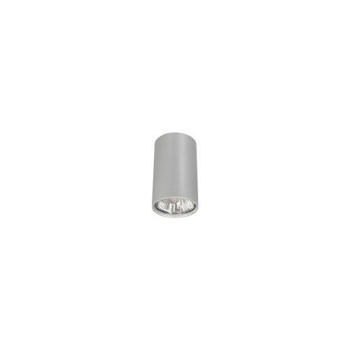 NOWODVORSKI mennyezeti lámpa Eye TL-5257