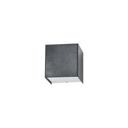 NOWODVORSKI fali lámpa Cube TL-5272
