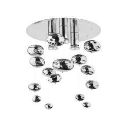 NOWODVORSKI mennyezeti lámpa Salva TL-5424