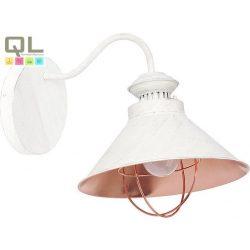 NOWODVORSKI fali lámpa Loft TL-5554