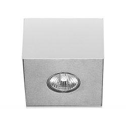 NOWODVORSKI mennyezeti lámpa Carson TL-5573