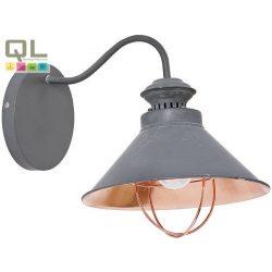 NOWODVORSKI fali lámpa Loft TL-5665