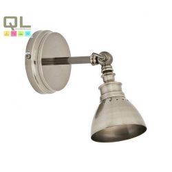 NOWODVORSKI fali lámpa Mirim TL-5668