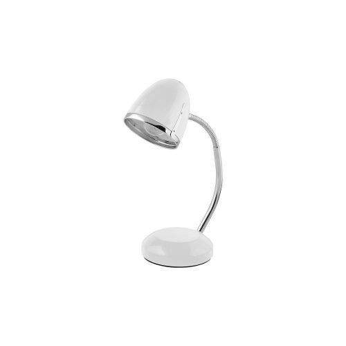 Pocatello asztali lámpa TL-5794