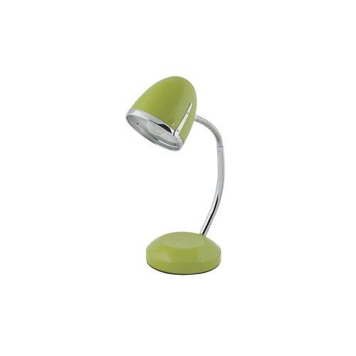 Pocatello asztali lámpa TL-5796
