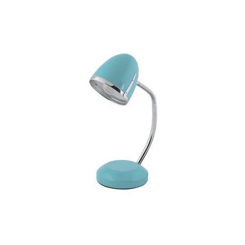 Pocatello asztali lámpa TL-5797