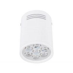 Shop LED TL-5945