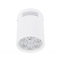 Shop LED TL-5945