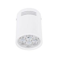 NOWODVORSKI mennyezeti lámpa Shop LED TL-5945