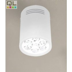 Shop LED TL-5946