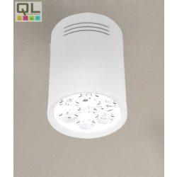 NOWODVORSKI mennyezeti lámpa Shop LED TL-5946