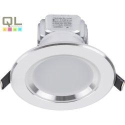 NOWODVORSKI süllyesztett lámpa Ceiling LED TL-5954