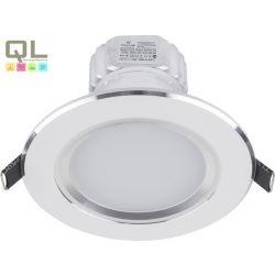 Ceiling LED TL-5955