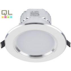 NOWODVORSKI süllyesztett lámpa Ceiling LED TL-5956