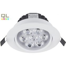 Ceiling LED TL-5960