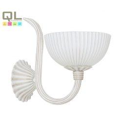 NOWODVORSKI fali lámpa Baron TL-5990