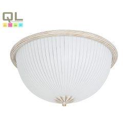 NOWODVORSKI mennyezeti lámpa Baron TL-5993