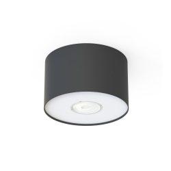 NOWODVORSKI mennyezeti lámpa Point TL-6006