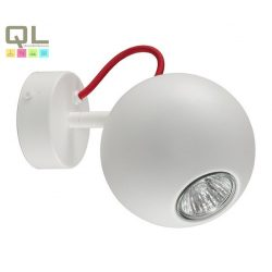 Bubble TL-6028 Spot lámpa