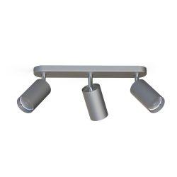 Eye TL-6141 Spot lámpa