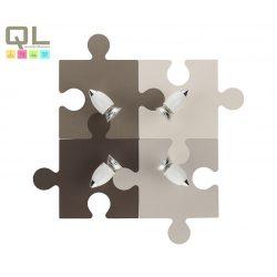NOWODVORSKI gyermeklámpa Puzzle TL-6382