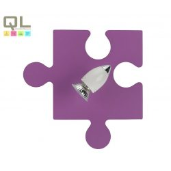 NOWODVORSKI fali lámpa Puzzle TL-6383