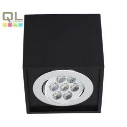 NOWODVORSKI mennyezeti lámpa Box TL-6427