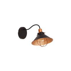 NOWODVORSKI fali lámpa Garret TL-6442
