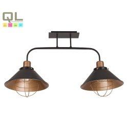NOWODVORSKI mennyezeti lámpa Garret TL-6445