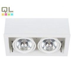 Box TL-6456 Spot lámpa