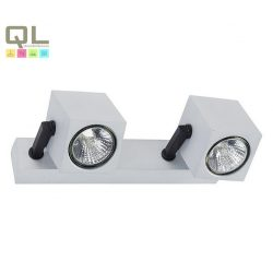 Cuboid TL-6518 Spot lámpa