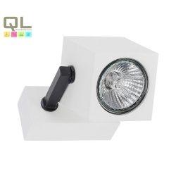 Cuboid TL-6522 Spot lámpa