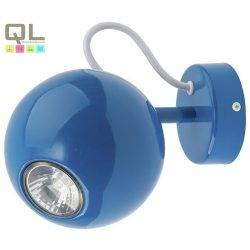 Nowodvorski fali lámpa Malwi  TL-6736