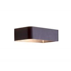 Nowodvorski fali lámpa Mino TL-6776
