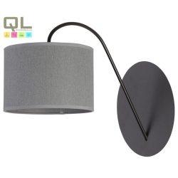 Nowodvorski fali lámpa Alice  TL-6813