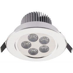 Downlight LED TL-6822