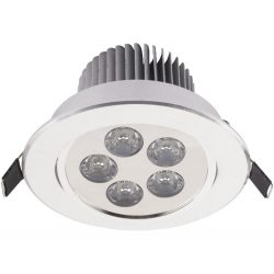 Downlight LED TL-6822
