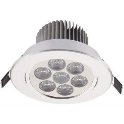Downlight LED TL-6823