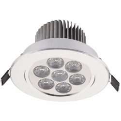 Downlight LED TL-6823
