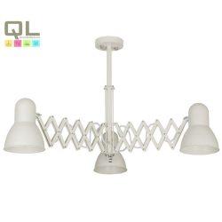 Nowodvorski mennyezeti lámpa Harmony TL-6870