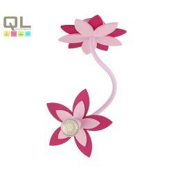 Flowers TL-6893